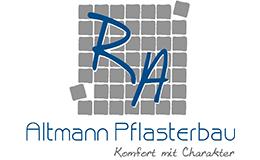 Altmann