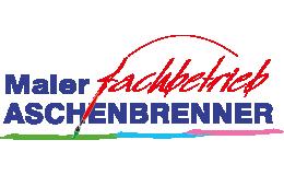Aschenbrenner
