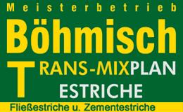 Böhmisch