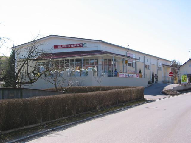 supermarkt_koesslarn_1