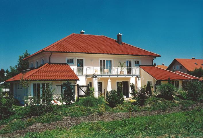 wohnhaus_bf_1