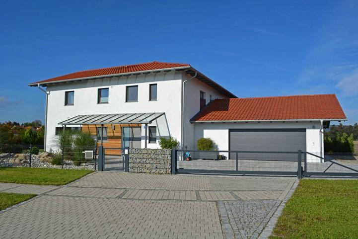 wohnhaus_ering_1