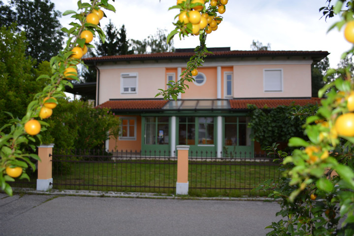 wohnhaus_ruhstorf_1