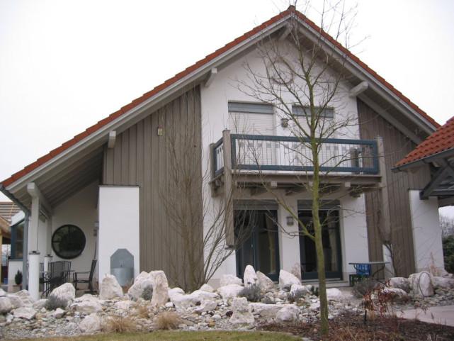 wohnhaus_safferstetten_1