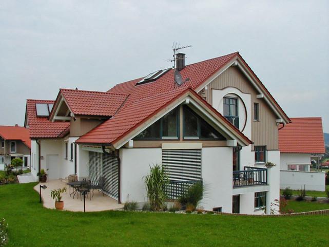 wohnhaus_simbach_1
